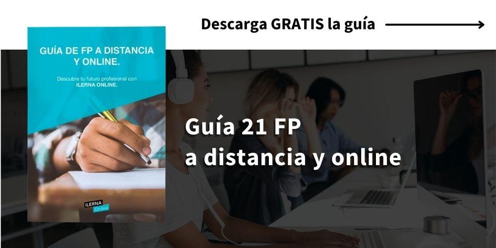 guia21fp